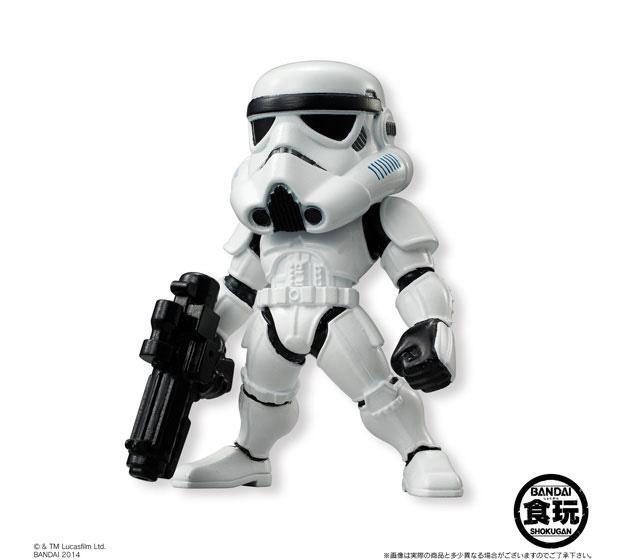 Star-Wars-Converge-1-Series-03