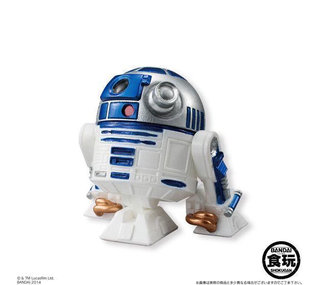 Star-Wars-Converge-1-Series-05