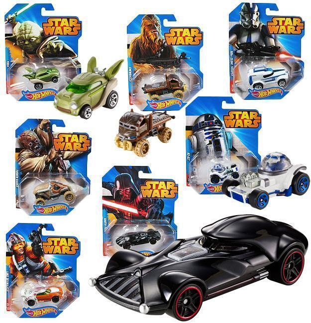 Star-Wars-Hot-Wheels-1-64-Character-Car-01