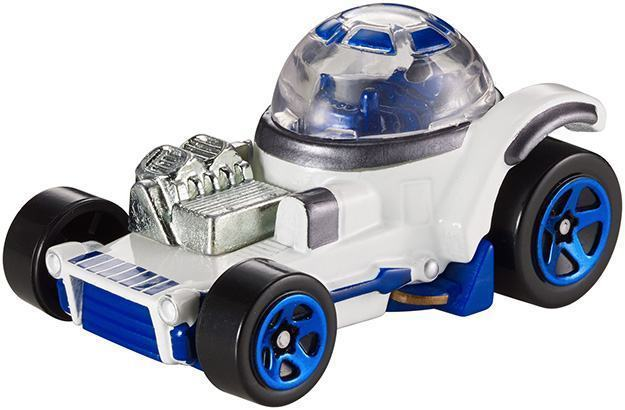 Star-Wars-Hot-Wheels-1-64-Character-Car-04