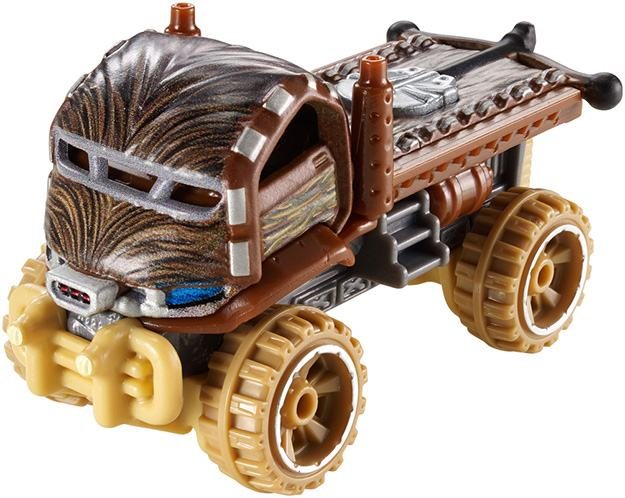 Star-Wars-Hot-Wheels-1-64-Character-Car-05