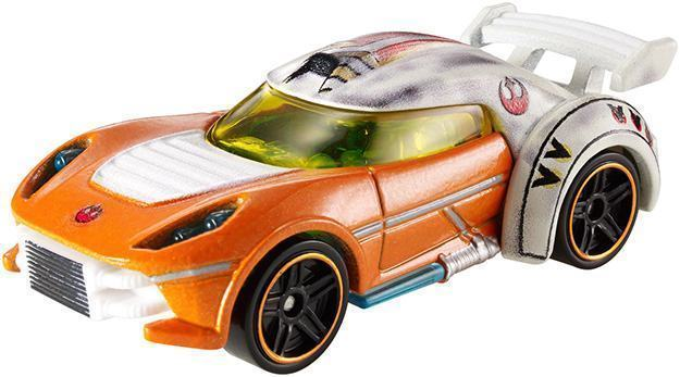 Star-Wars-Hot-Wheels-1-64-Character-Car-06
