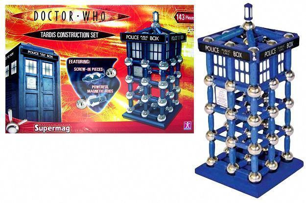 Supermag-Doctor-Who-Tardis-Contruction-Set-01