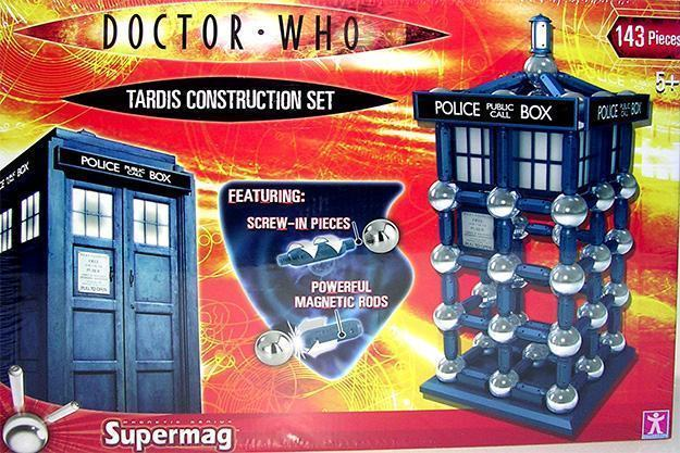 Supermag-Doctor-Who-Tardis-Contruction-Set-02