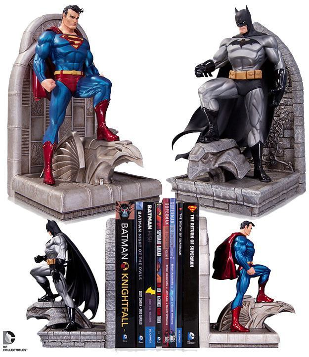 Superman-and-Batman-Bookends-01