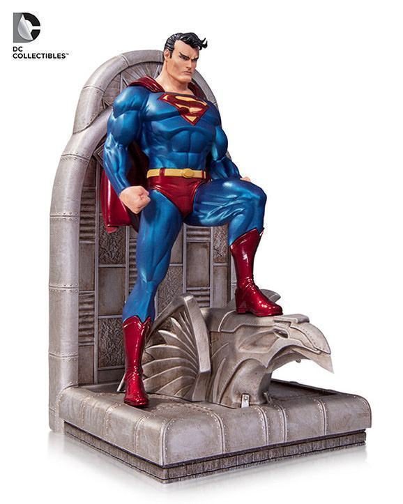 Superman-and-Batman-Bookends-02