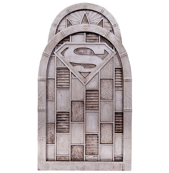 Superman-and-Batman-Bookends-03