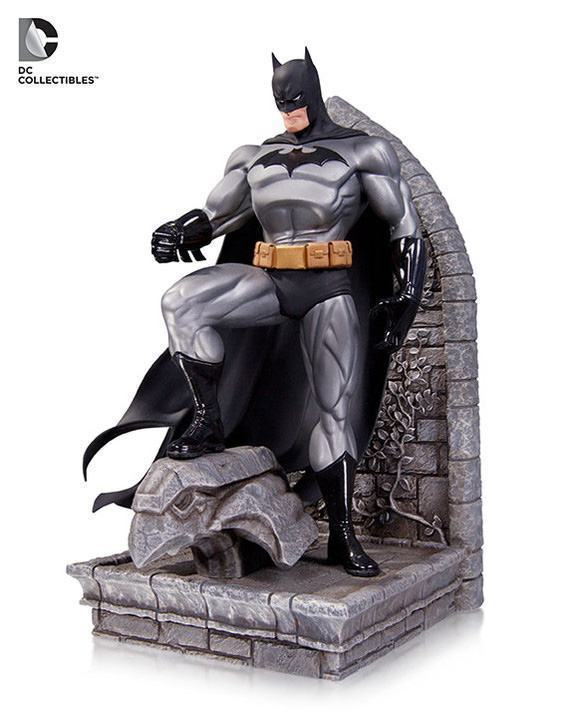 Superman-and-Batman-Bookends-04