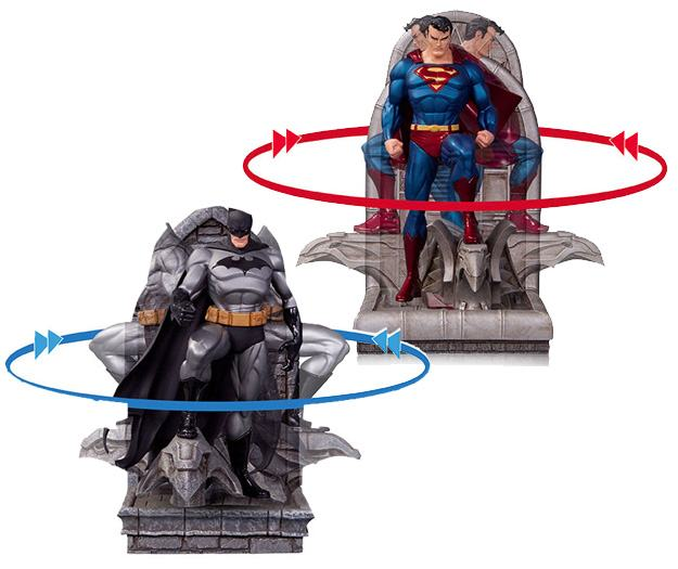 Superman-and-Batman-Bookends-06