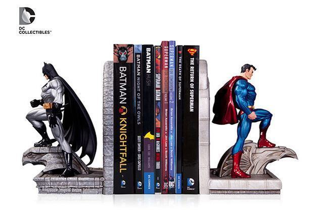 Superman-and-Batman-Bookends-07