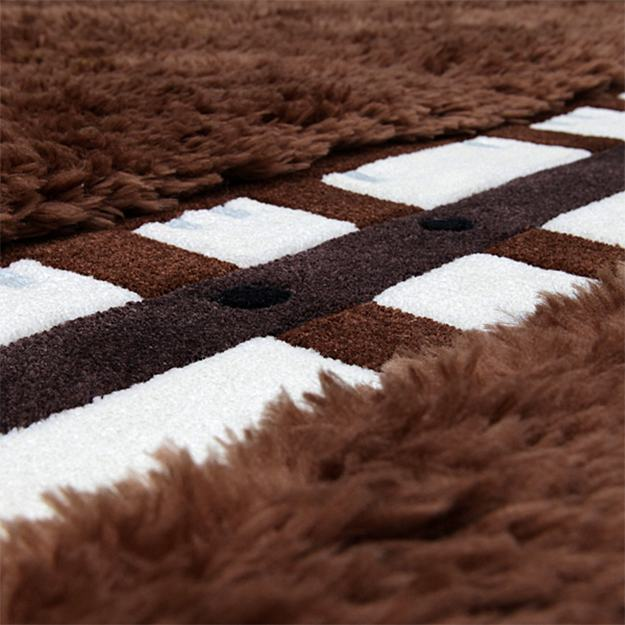 Tapete-Star-Wars-Chewbacca-Rug-02
