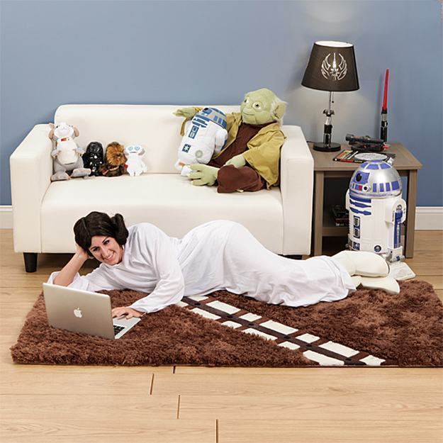 Tapete-Star-Wars-Chewbacca-Rug-03