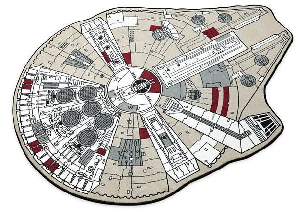 Tapete-Star-Wars-Millennium-Falcon-02