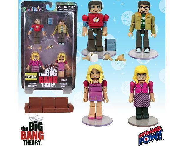 The-Big-Bang-Theory-Minimates-01