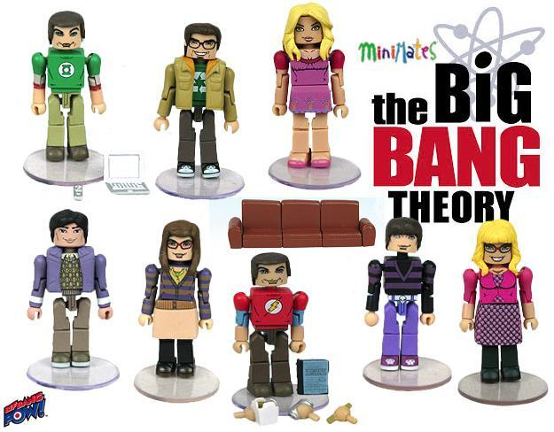 The-Big-Bang-Theory-Minimates-01a
