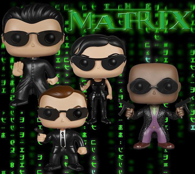 The-Matrix-Pop-Vinyl-Figures-07