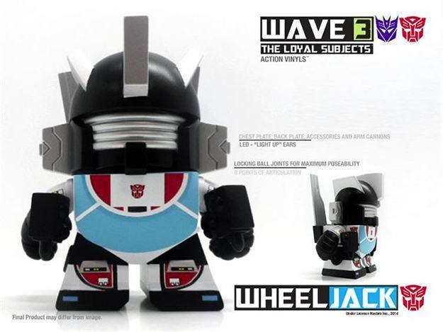 Transformers-3inch-Vinyl-Figure-Series-03-Loyal-Subjects-03