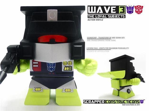 Transformers-3inch-Vinyl-Figure-Series-03-Loyal-Subjects-04