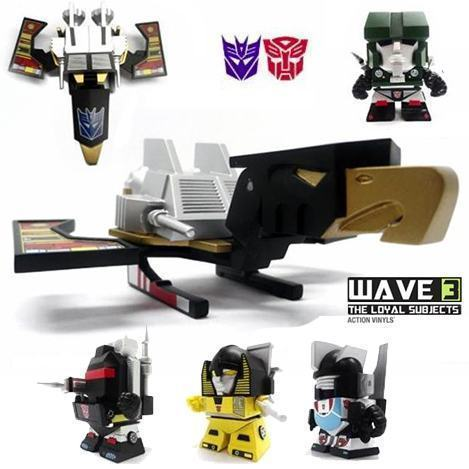 Transformers-3inch-Vinyl-Figure-Series-03-instag