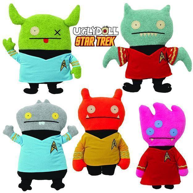 Uglydoll-Star-Trek-Plush-Asst-01