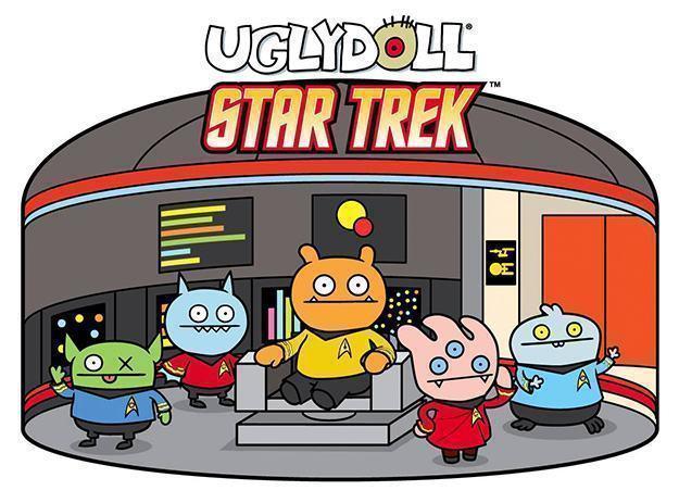 Uglydoll-Star-Trek-Plush-Asst-02