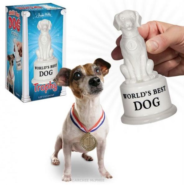 WORLDS-BEST-DOG-TROPHY-01