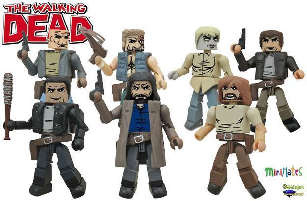 Walking-Dead-Minimates-Series-7-Set-01