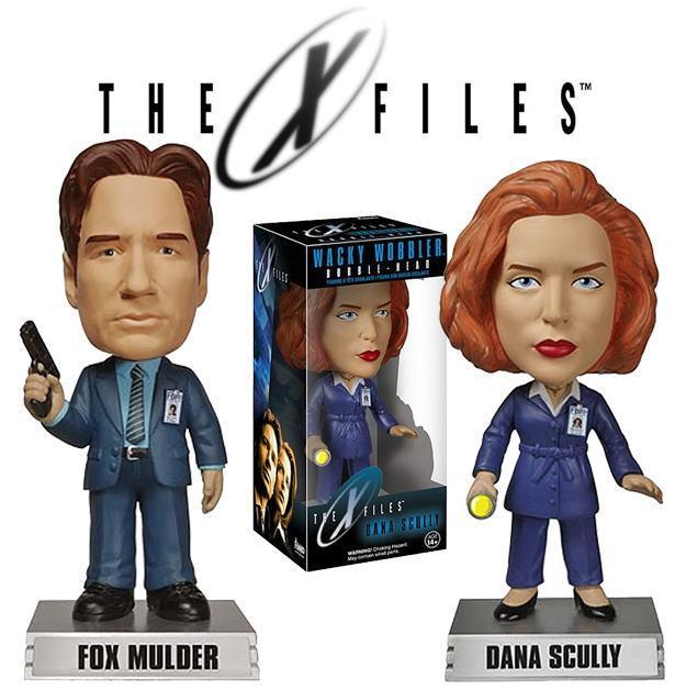 X-Files-Wacky-Wobbler-Bobble-Heads-01