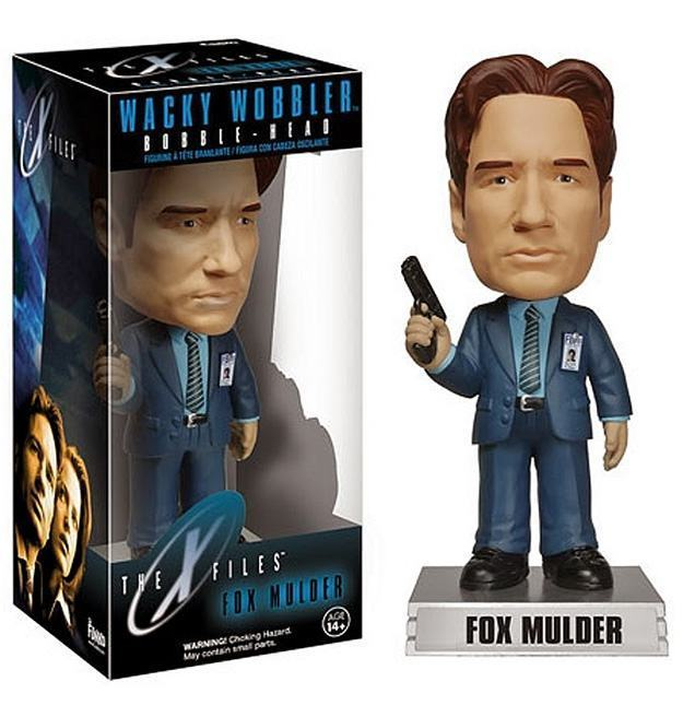 X-Files-Wacky-Wobbler-Bobble-Heads-02