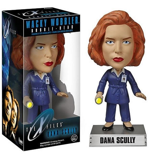 X-Files-Wacky-Wobbler-Bobble-Heads-03