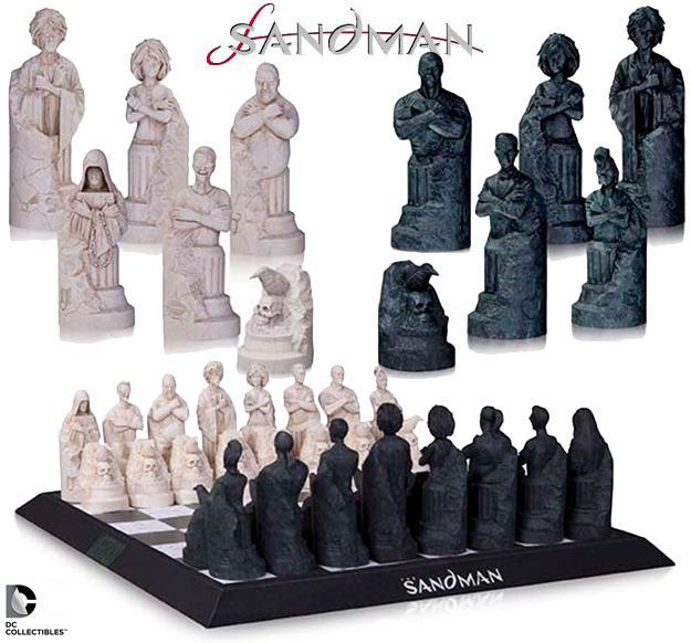 Xadrez-Sandman-Chess-Set-01