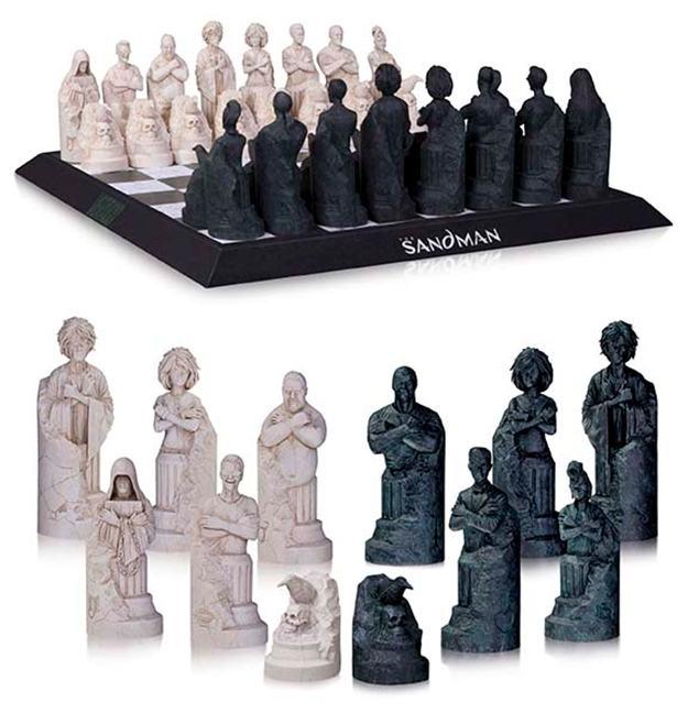 Xadrez-Sandman-Chess-Set-02