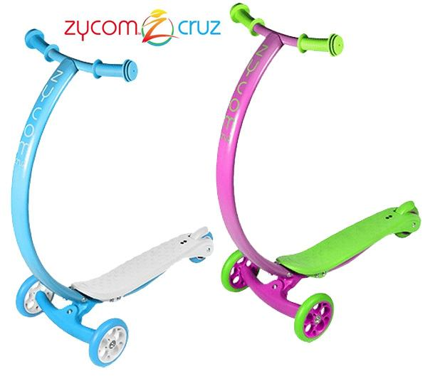 Zycom-Cruz-Scooter-02