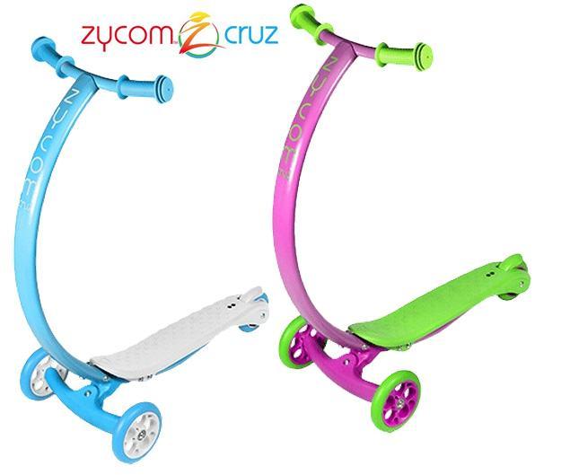 Zycom-Cruz-Scooter-02