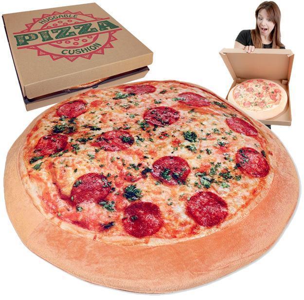 Almofada-Pizza-Calabresa-01