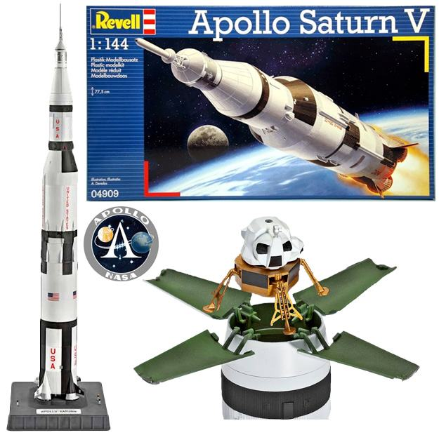 Apollo-Saturn-V-Plastic-Model-Kit-01