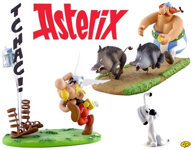 Asterix-Figuras-leblon-delienne-01