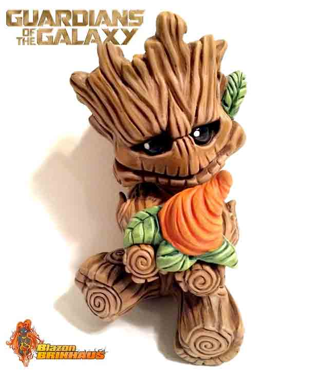 Baby-Timber-Groot-01