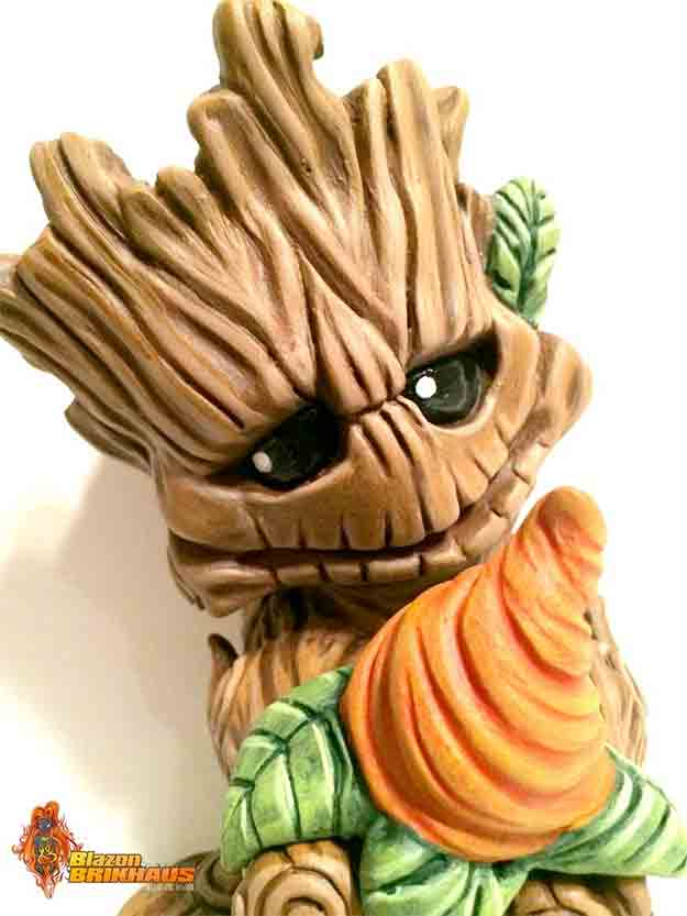 Baby-Timber-Groot-02