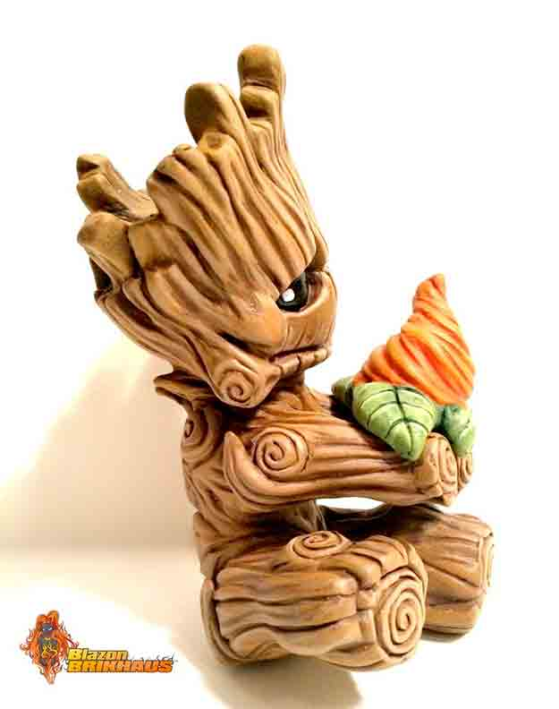 Baby-Timber-Groot-03