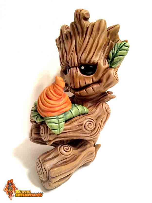 Baby-Timber-Groot-04