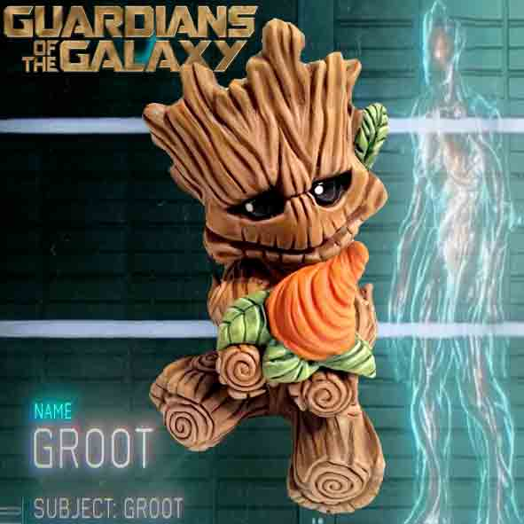 Baby-Timber-Groot-instag
