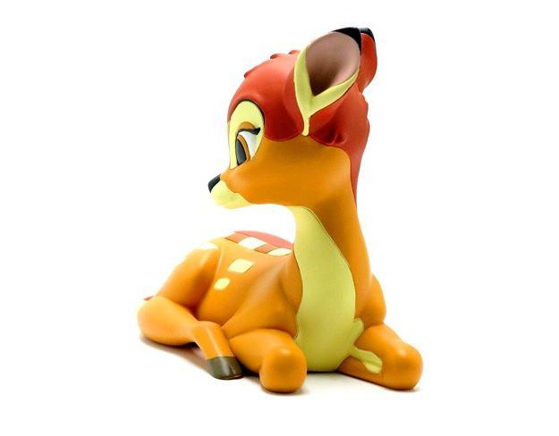 Bambi-Toy-Art-02