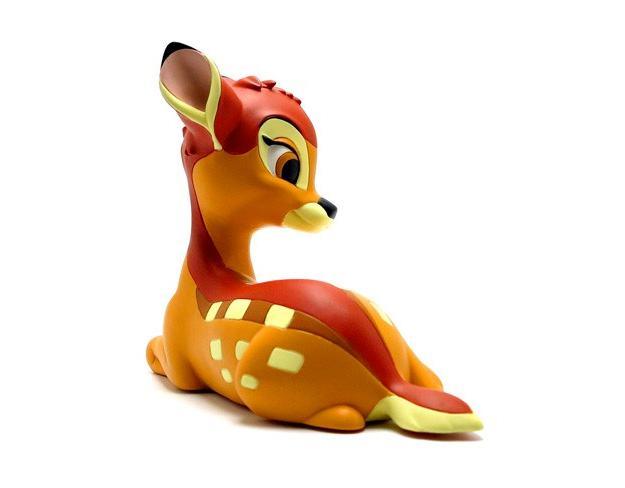 Bambi-Toy-Art-03