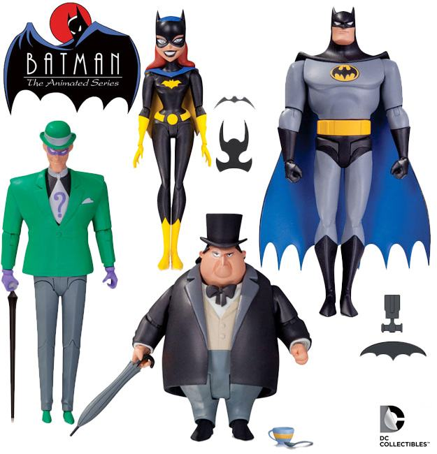 Batman--The-Animated-Series-Action-Figures-01