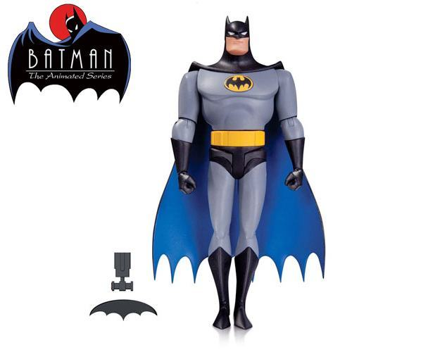 Batman--The-Animated-Series-Action-Figures-02