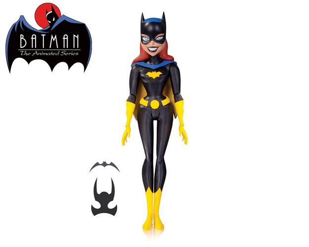 Batman--The-Animated-Series-Action-Figures-03