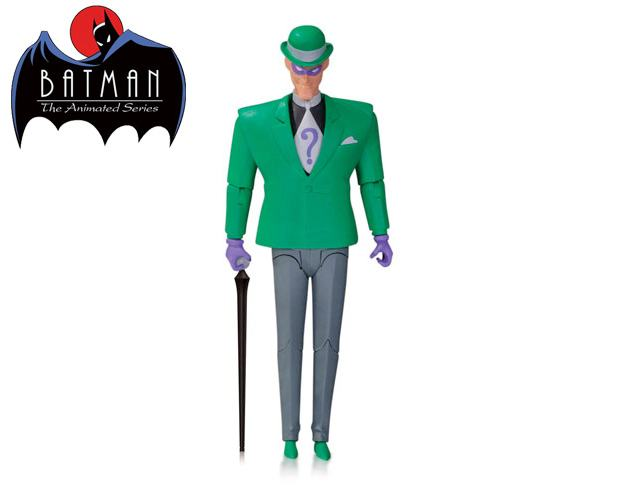 Batman--The-Animated-Series-Action-Figures-04