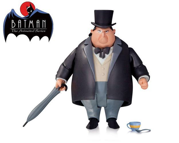 Batman--The-Animated-Series-Action-Figures-05