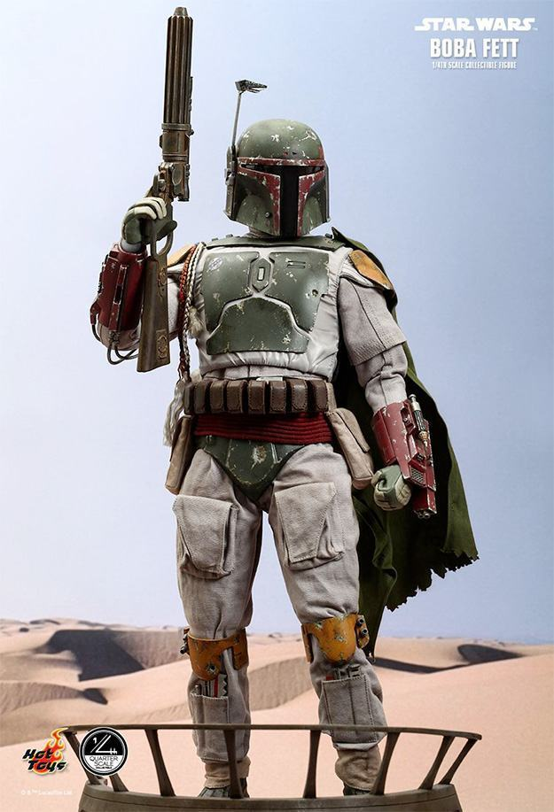 Boba-Fett-Quarter-Scale-Figure-Hot-Toys-01